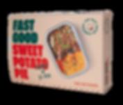 Product Sweet Potato.png