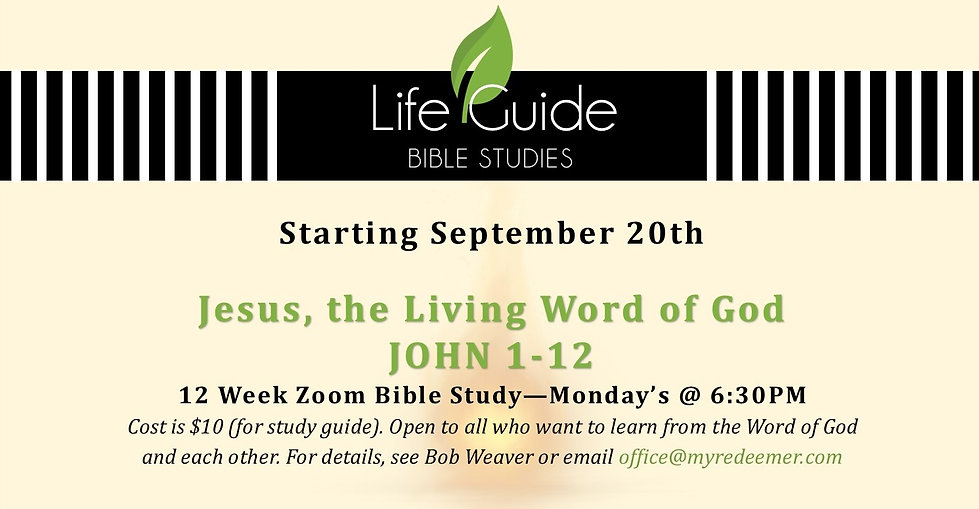 bible study facebook.jpg