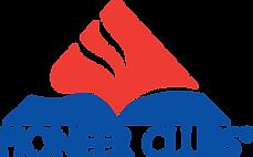 Pioneer-Clubs-Logo-Color-copy-1.png