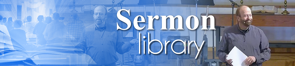 sermon library banner.png