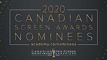 canadian-screen-awards.jpg