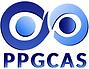 Marca PPGCAS.png