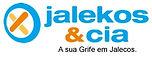 Logo_Jalekos_Cia_Melhor.jpg