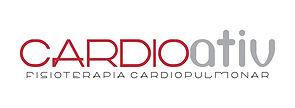 Cardioativ_Logo.jpg