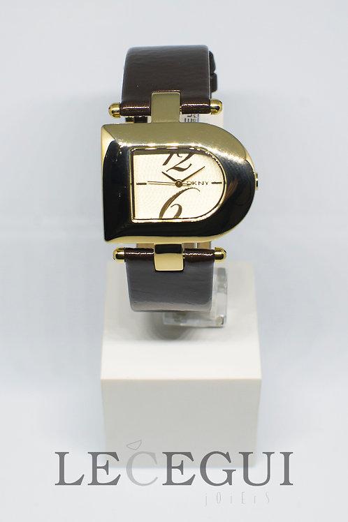 Rellotge sra DKNY rfNY43150143