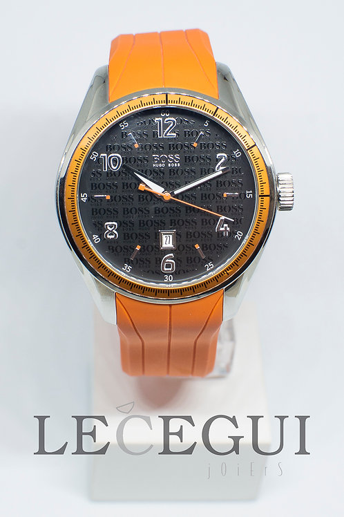 Reloj sr Hugo Boss rf15124200106