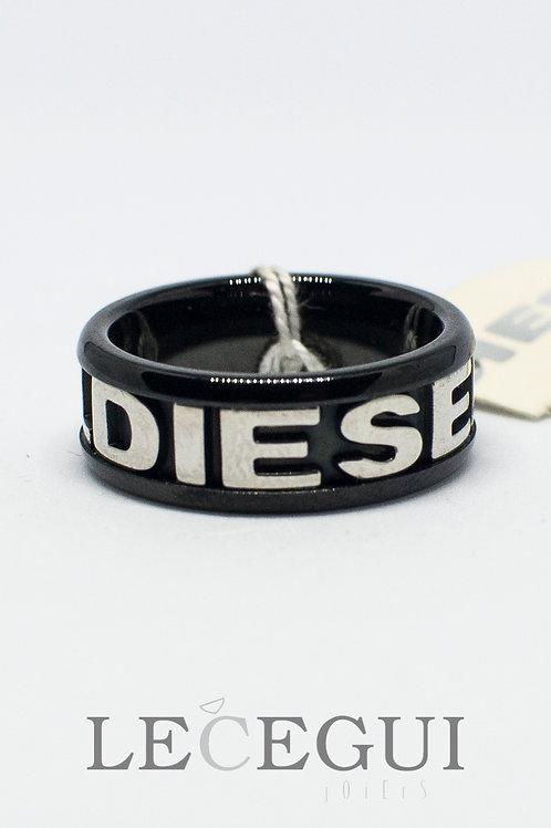 Anillo sr Diesel Acero rfDX0051040508