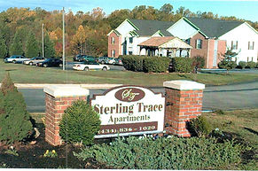 Sterling Trace Sign.jpg