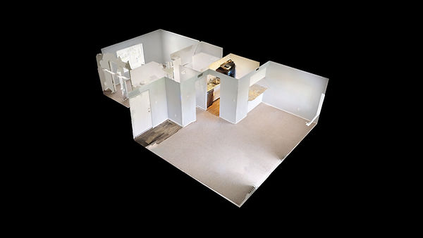 One-Bedroom-One-Bathroom-Dollhouse-Large
