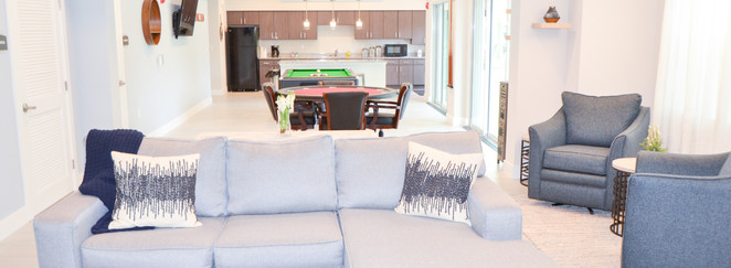 Banyan Cove Apartments Resident Center
