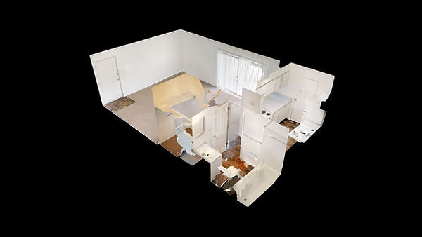 Studio-Apartment-Dollhouse-View.jpg