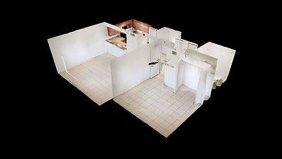 2-Bedrooms-2-Bathrooms-Dollhouse-View.jp
