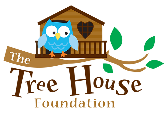 The Tree House Foundation