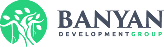 Banyan Developent Group Logo