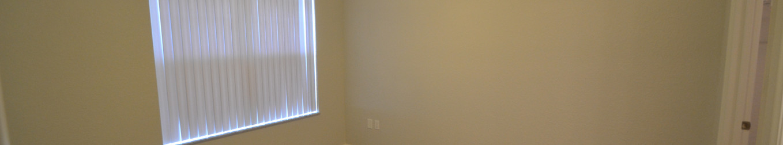 Banyan Court Apartments Bedroom
