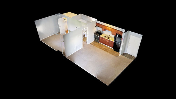 One-Bedroom-One-Bathroom-Dollhouse-Small