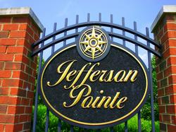 Jefferson Pointe Apartments