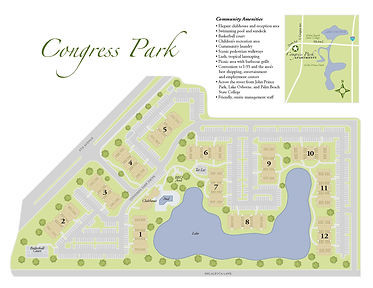 Congress%20Park%20Sitemap%20Final.jpg