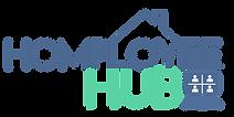 Homployee Hub logo (1).png