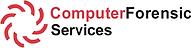CFS_Logo_2C_185_K.tiff