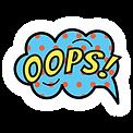 oops-sticker-transparent-png-svg-vector-