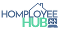 Homployee Hub logo.png