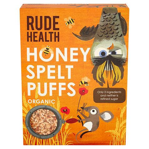 honey-spelt-puffs-front_4026.jpg