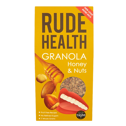 202 - Honey & Nuts Granola Offical.png