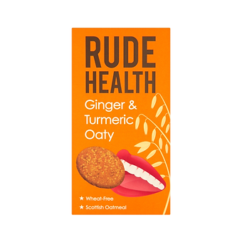 605 - Ginger and Turmeric Oaty.png
