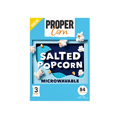 Microwave Salted Popcorn.png