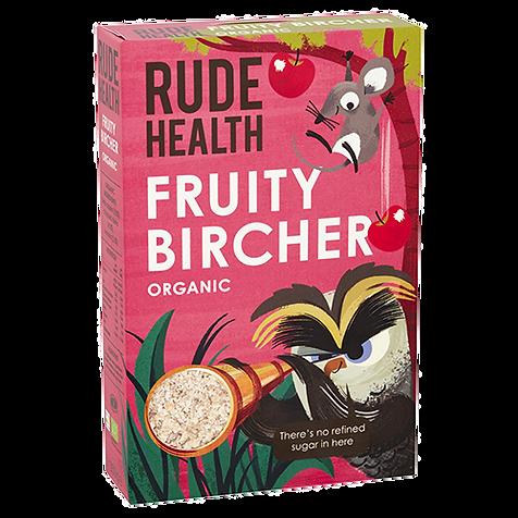 119 - Fruity Bircher 500 px 3D.png