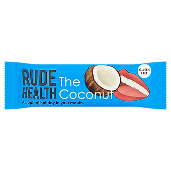 705 - The Coconut_500px.png