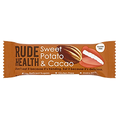 704 - Sweet Potato & Cacao_500px.png