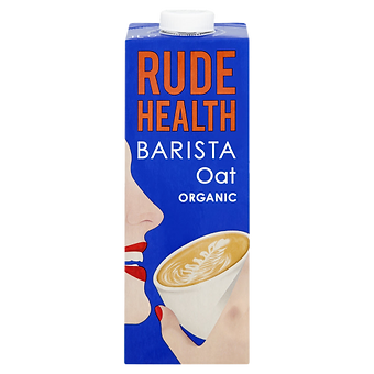 barista-oat-high-res_3031_edited.png