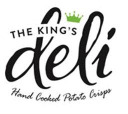 King's Deli.jpg