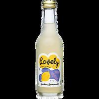 garden-lemonade.png