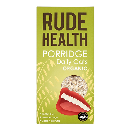 304 - Daily Oats Porridge Offical.png