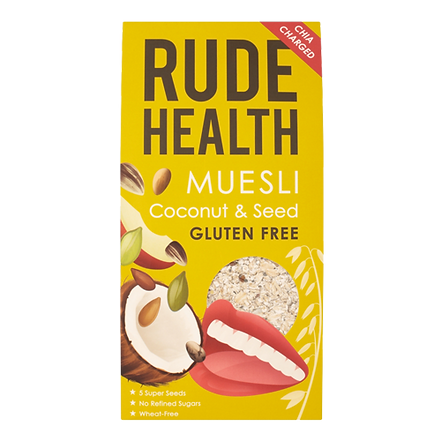 112 - Coconut & Seed Muesli Offical.png
