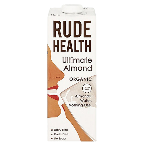 805 - Ultimate Almond Drink.png