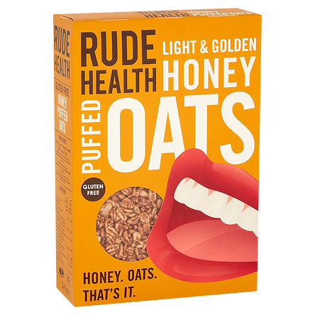 405 - Honey Puffed Oats 3D.png