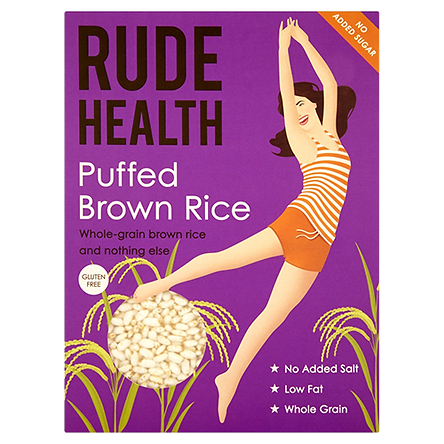 401 Puffed Brown Rice_500px.png