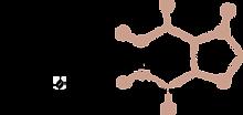 infinitic-logo-final.png