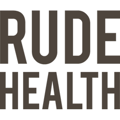 Rude Health Hi RES Logo square.png
