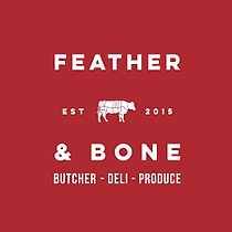 feather and bone logo.png