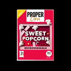 Microwave Sweet Popcorn.png
