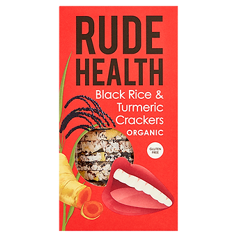 510 - Black Rice & Turmeric Crackers.png