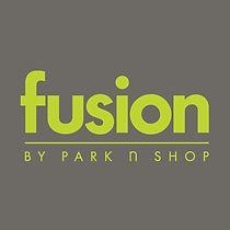 fusion_600x600_verson_01.jpg
