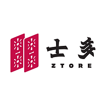 Ztore_logo_800x800_new.png