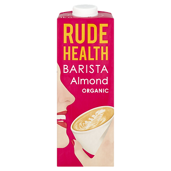 barista-almond-high-res_3032.png