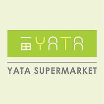 1013_yata_logo_1.jpg